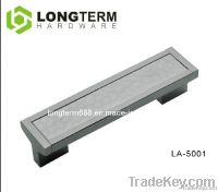Aluminum Furniture Handle