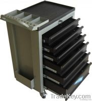 2013Mobile Industry Multi-drawer Storage Tool Cabinet