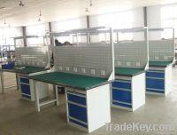 Heavy Duty Workbench&Worktable