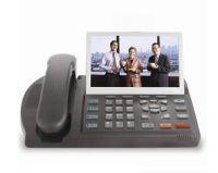 Multimedia Phone (Q920)