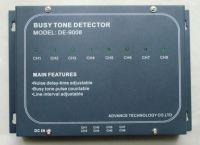 Busy Tone Detector (DE9008)