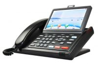 IP Video Phone (Q760)