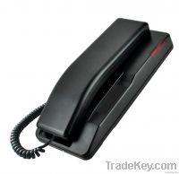 Hotel IP Bathroom Phone (Q700)