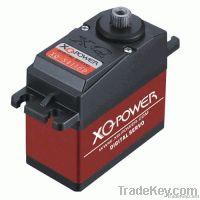 XQ-S4116D, 6V 16kg-cm high voltage digital servo