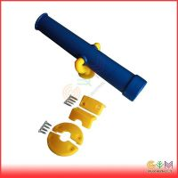Metal swing accessory plastic Telescope toy Periscope for kids