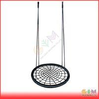 Metal Swing Rope Ladder