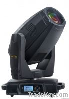 Moving Head compter light