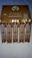 Best Quality Naturally Pure fresh Miswak Al Sunnah