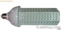 LED E40 Corn Industrial Light 60W