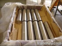 astm b 348 titanium bar