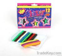 fun educational kids games toys play dough clay