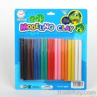 modeling clay for kids games toys