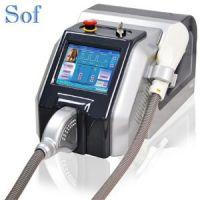 IPL hair removal machine MT-B01