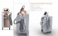 Super ipl hair removal machine MT-A01
