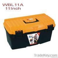 WZT tool box