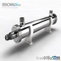 UV light water station Voltage 220V/50HZ