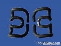 rail clip/railway clamp/rail components