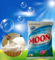 Cleaning Detergent--Laundry Washing Powder