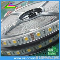 led strip light, led flexible smd strip light