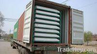 Van Air Conditioner10KW