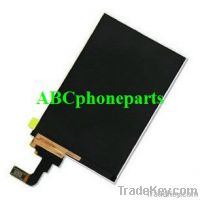 lcd for iphone 3gs