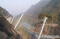 Slope Protection Mesh