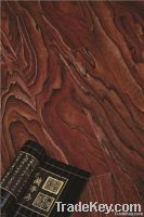 Laminated Flooring 12mm