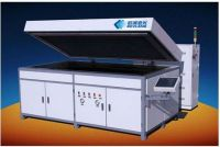 solar panel laminator. solar module laminator, solar panel laminating machine price