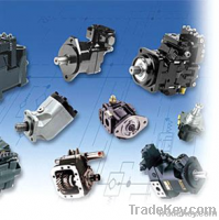 Truck spare parts for FOTON/BEIBEN/SHANQI/SINOTRUCK