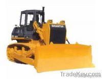 Shantui Bulldozers for hot sale