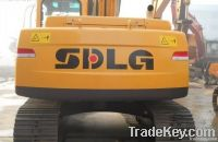 Excavator parts for SDLG lIUGONG LINGONG XCMG SEM