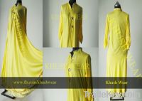 Pakistani Kameez/Kurta  designer dress for wholesale import
