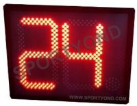 LED Scoreboard For Baseball