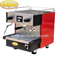 Italy semi-automatic coffee Machine