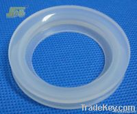 47 solar silicon seal ring-solar water heater accessories