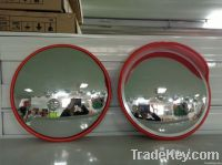 Excellent Quality Traffic Indoor Convex Mirror
