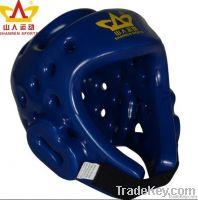 Taekwondo headgears, head guard, sport helmets, head gear