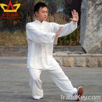 Tai chi uniform�kung fu clothing� martial arts clothing