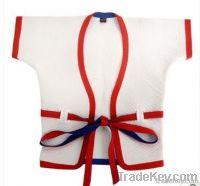 Sanda, boxing, , wrestling uniform, vest