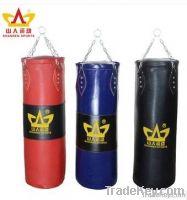 Sand Bag/ boxing sand bag, punching bag