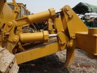 CAT D8K Used Bulldozer
