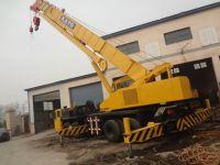 KATO NK-500-V used crane