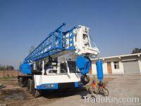 TADANO Used Crane(100TON)