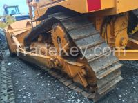 Used Bulldozer CAT D7              ï