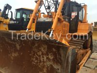 Used Bulldozer CAT D7                 &iqu