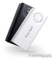 2013 hot sale universal portable power bank