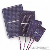 Solar Mini Panels