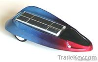 Solar Educational Science Kits