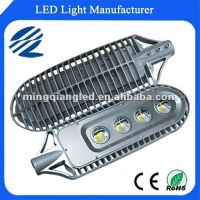 40W IP68 3 years Warranty Highway LED Street Light