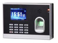 Biometric fingerprint time attendance KO-M8